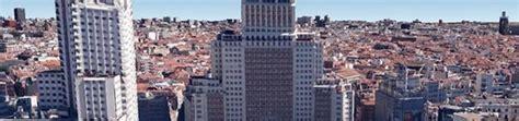 cadena de hoteles melia en españa noticias de turismo en m 233 xico colombia argentina y