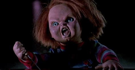 chucky movie viooz chucky lives