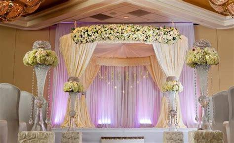 modern church wedding decorations checklist at home best wedding reception decorators in pondicherry chennai