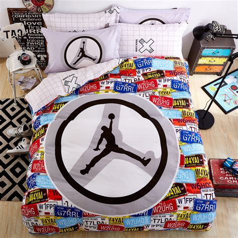basketball comforter set size compare prices on basketball bedding sets shopping