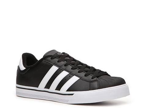 adidas neo classic athletic shoes adidas neo classic sneaker mens dsw