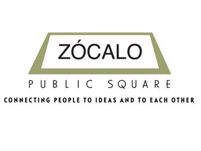 zocalo jobs social media jobs z 243 calo public square imagine