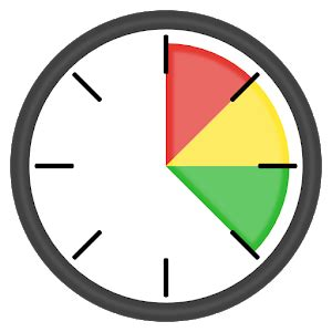 timer android activity timer productivity apk cracked free