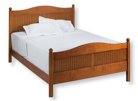 buying a new bed double bed frame buying guide ebay