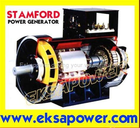 stamford alternator diodes stamford alternator diodes 28 images brushless generator alternator stamford diode rectifier