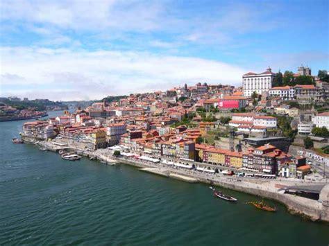 guida porto porto guide portugalvisitor travel guide to portugal