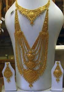 set of gold gold necklaces jewellery in