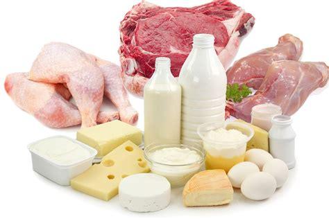 b12 vitamina alimenti comment 233 viter une carence en vitamine b12 aliment ou