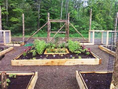raised bed vegetable garden plans raised bed garden installation natural landscaping