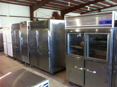 sell used kitchen appliances sell us that old restaurant equipment whole restaurants