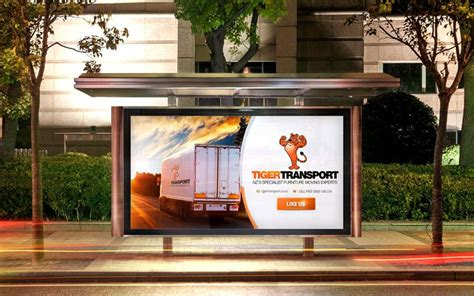 Small Home Based Business For Sale Nz Tiger Transport And The Storage Company Barter Rewards Nz
