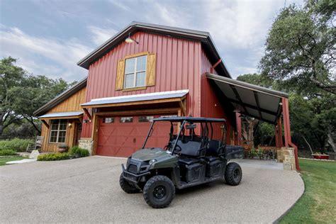 Metal Garage Buildings Prices by Mueller Metal Buildings Prices Reviews And Photo Gallery