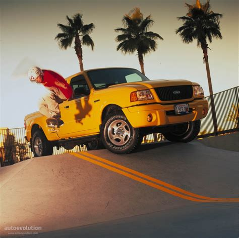 how can i learn about cars 2005 ford freestyle spare parts catalogs ford ranger regular cab specs 2000 2001 2002 2003 2004 2005 autoevolution