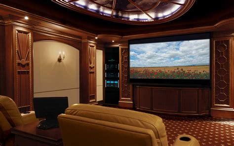 mcintosh mc home theater amplifier