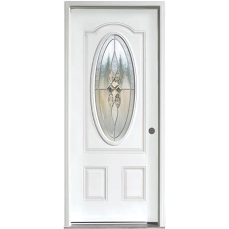 entry door glass inserts suppliers entry door glass inserts suppliers afol luxury entry
