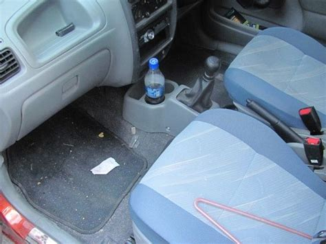 do it yourself car maintenance interior care and upkeep