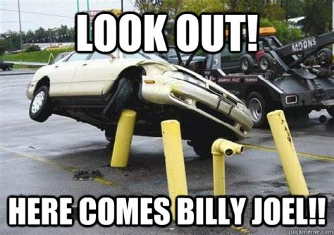 Car Accident Memes - horrible car crashes memes