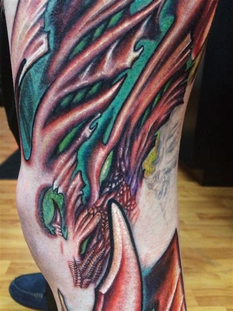 sugar city tattoo sorin gabor at sugar city tattoos original