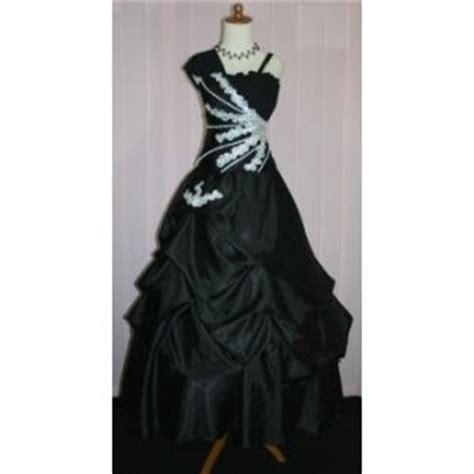 desain baju gamis elegant sexy elegant womens desain baju gaun pesta