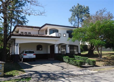 santa ana housing outstanding santa ana home for sale in exclusive gated