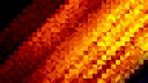 abstract pattern hd abstract backgrounds digital art patterns