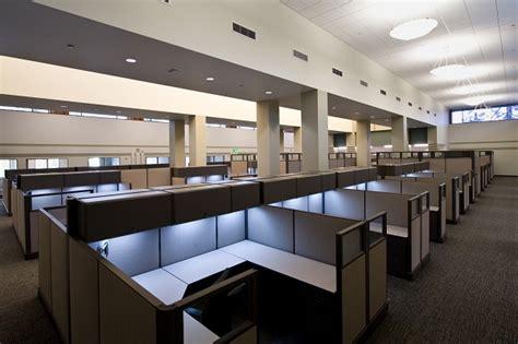 office furniture minneapolis     office furniture  houston texas