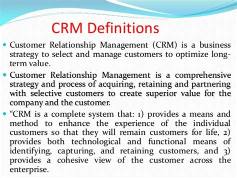 you need a crm a customer relationship management app customer relationship management in hotel industry