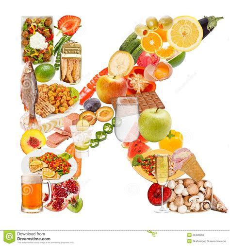 up letter with food letter k made of food stock photo image of cucumber