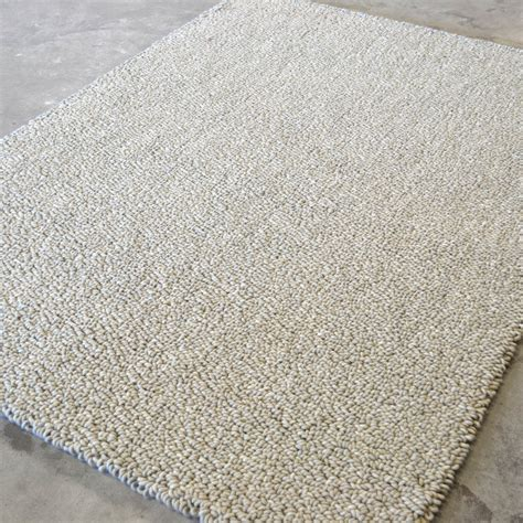 Metal Rug by Metal Rugs 18904 Grey By Brink And Cman Buy From