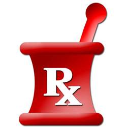 Image result for rx