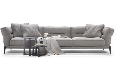 flexform divano adda flexform divano milia shop