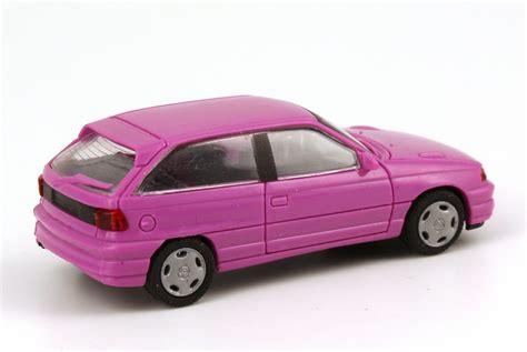 opel pink opel astra gsi pink rietze 10490 bild 2