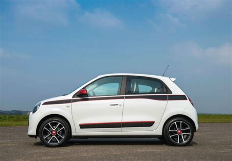 renault twingo 2015 2015 renault twingo dynamique s introduced in the uk