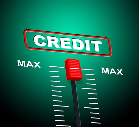 What to Do if Y our Balance Transfer Credit Card Limit Isn't High Enough   NextAdvisor Blog