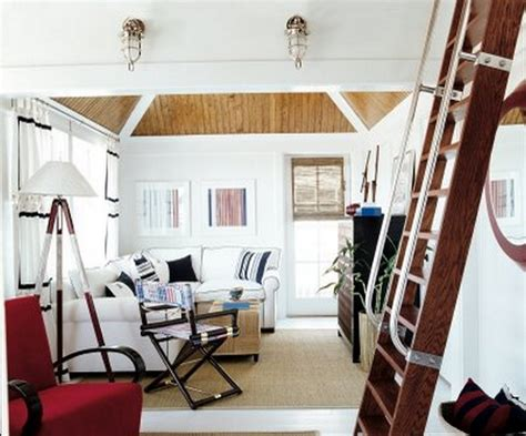 coastal themed home decor coastal decorating ideas