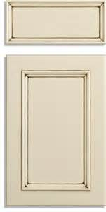 Kitchen Cabinet Door Trim by Applied Molding Cabinet Doors From Kitchen Magic Refacers