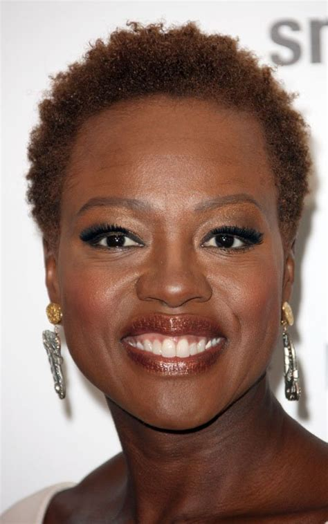 short cuts for natural hair short haircuts trend short natural hairstyles for black women
