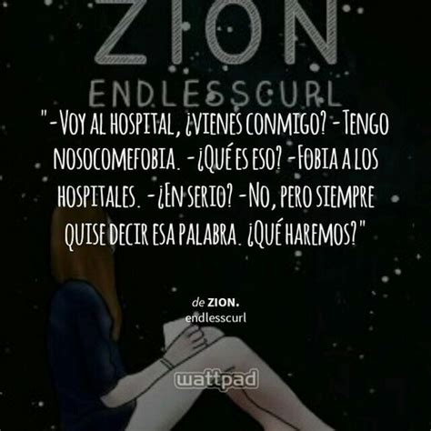 libro everything is teeth imagen de zion wattpad and frases de libros frases de libros frases
