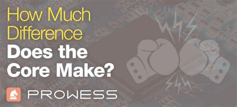 How Much Do Mba Consultants Make by How Much Difference Does The Make Prowess Consulting