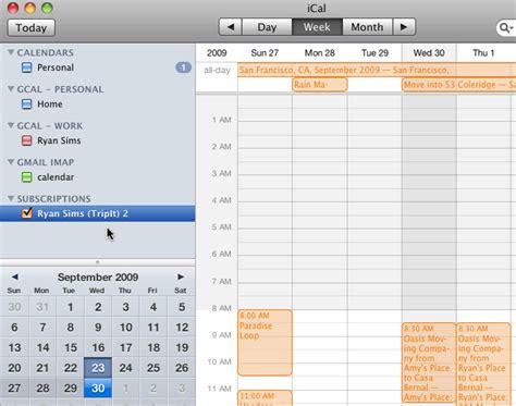 drupal installing configuring date ical work
