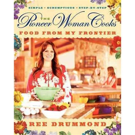 dinner time by ree drummond 1000 images about cookbooks i absolutely love on