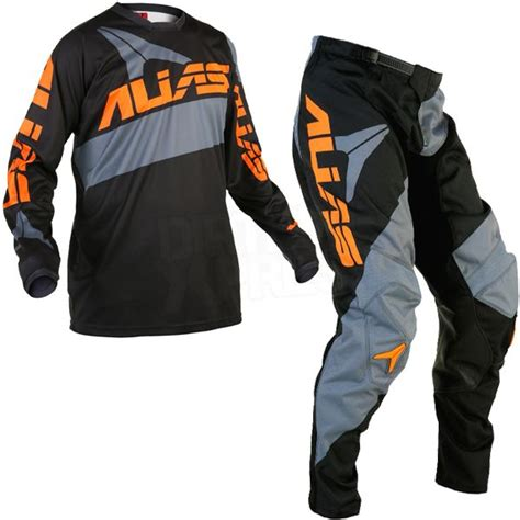 alias motocross gear 1000 images about 2016 alias motocross kit combos on