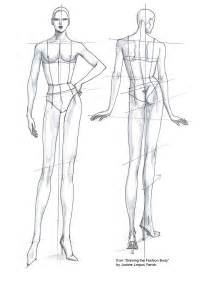 costume drawing template fashion templates justinelimpusparish s