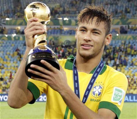 biography de neymar jr neymar jr todo sobre el delantero del fc barcelona