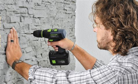 Wandverkleidung Steinoptik Innen Kunststoff by Wand Mit Kunststoff Paneele Wandverkleidung Selbst De