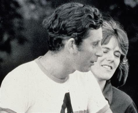 Royal Family PACT: Meghan Markle & Camilla Parker Bowles