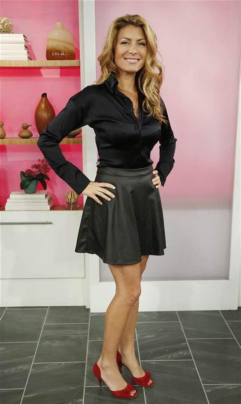 genevieve gorder an interview with genevieve gorder decorchick