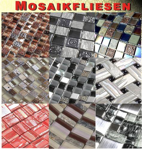 Kommerzielles Angebot Muster Mosaikfliesen Glasmosaik Glas Stein Mosaik Fliesenmosaik Natursteinmosaik Bad