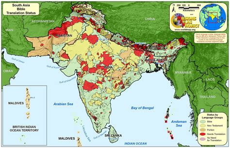 south asia world map south asia worldmap org