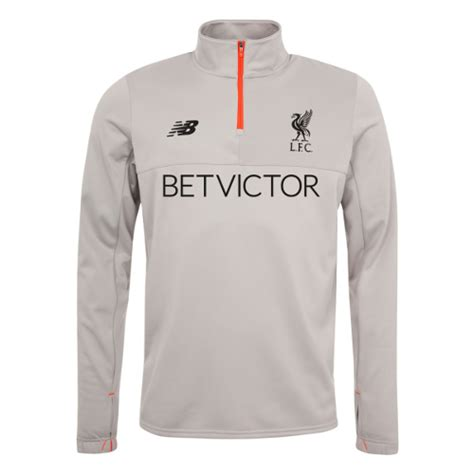 Jaket Sweater Hoodie Zipper Liverpool Garuda Indonesia 1 5 kit yourself out like j 252 rgen with this top liverpool fc